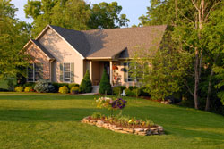 Stone Mountain Property Managers
