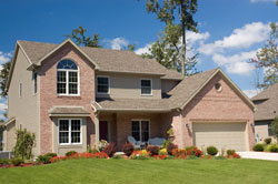 Suwanee Property Managers